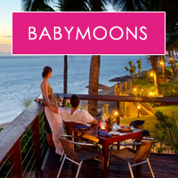 babymoon holiday fiji