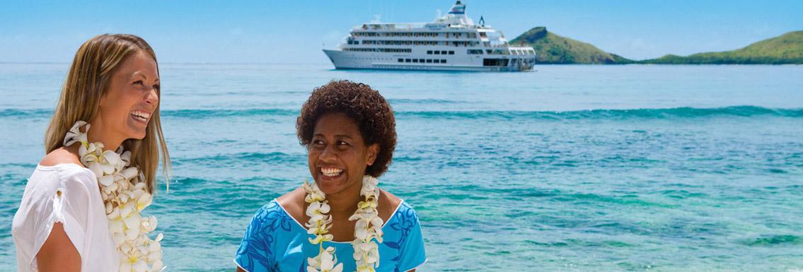 captain-cook-cruises-fiji1