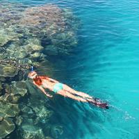 diving holiday fiji