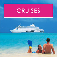 fiji cruise holiday