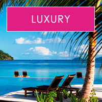fiji luxury holiday