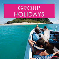 group holiday fiji