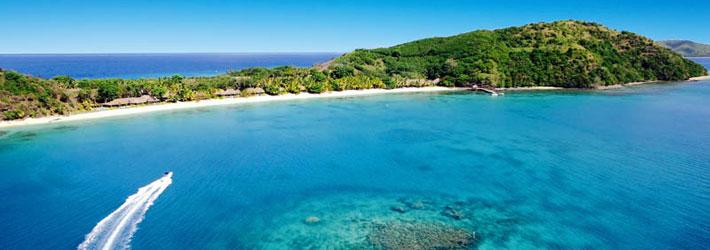 kadavu islands fiji