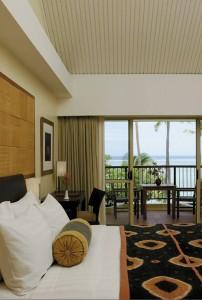 Shangri-La Fijian Resort
