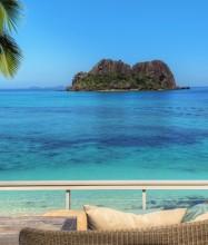 fiji-vomo-island-resort