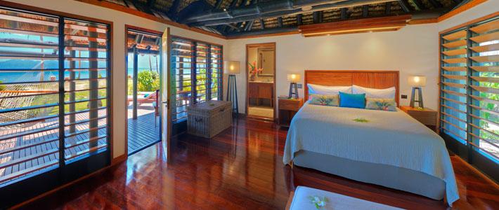 jean michel cousteau resort fiji accommodation