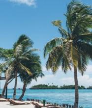Koro Sun Resort Fiji – Edgewater Lagoon
