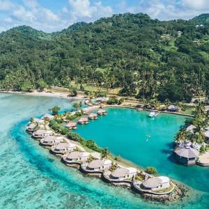koro sun resort fiji accommodation