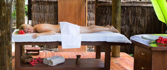 malolo island fiji resort spa
