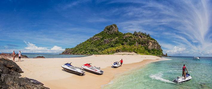 malolo island resort fiji things to do