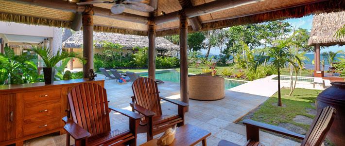 nanuku auberge resort fiji residence