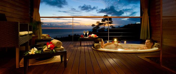 outrigger fiji beach resort bebe spa sanctuary