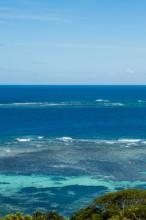 Tokoriki Resort Fiji Aerial