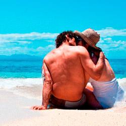 vomo island resort fiji travel special