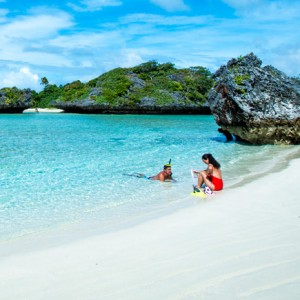 things to do yasawa islands fiji