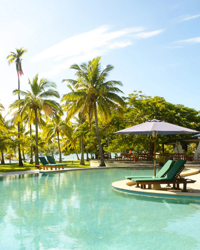 adults only resort fiji lomani