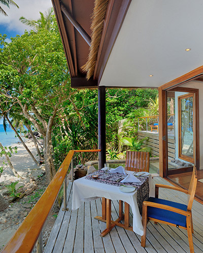 adults only resort fiji royal davui