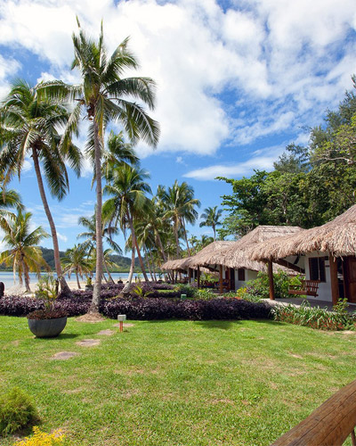 adults only resort fiji tropica