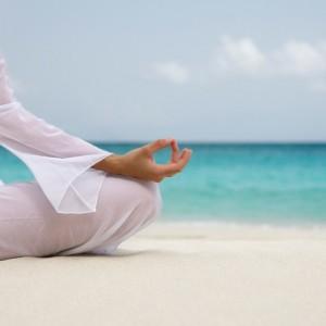 fiji yoga retreat