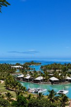 musket-cove-island-resort-fiji13