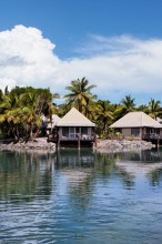 musket-cove-island-resort-fiji7