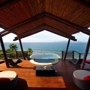 nanuku resort fiji