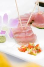 fiji-food10