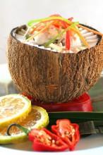 fiji-food14
