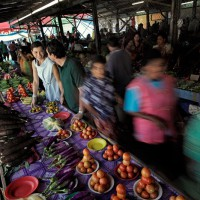 fiji-markets-shopping4