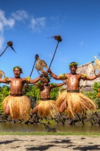 fiji-village-day-tour2