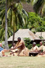 fiji-village-day-tour5