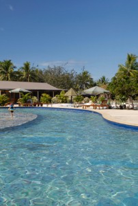 plantation-island-resort-fiji2