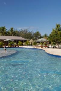 plantation-island-resort-fiji2