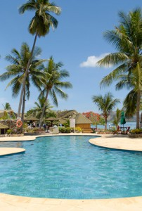 plantation-island-resort-fiji3