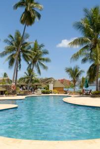 plantation-island-resort-fiji3