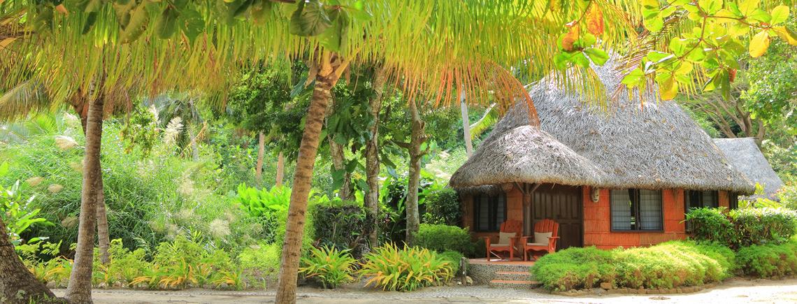 private islands for rent in fiji