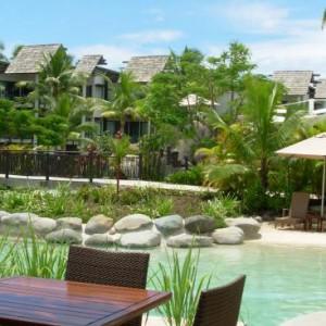 radisson blue resort fiji