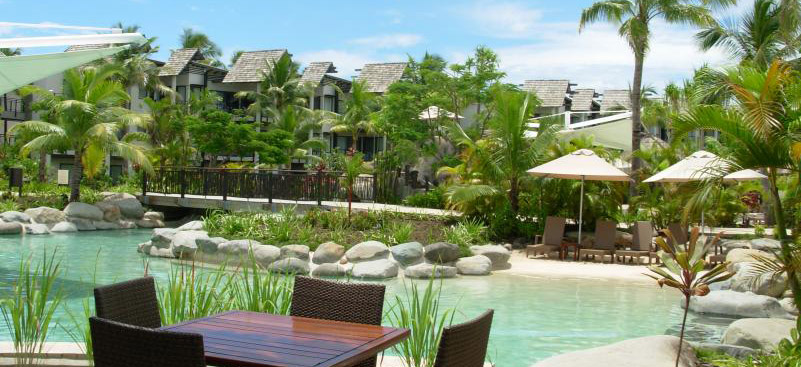 radisson blue resort fiji
