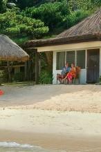 castaway-island-resort-fiji1