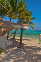 castaway-island-resort-fiji10
