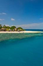 castaway-island-resort-fiji12