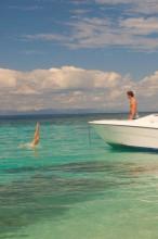 castaway-island-resort-fiji14