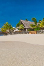 castaway-island-resort-fiji15