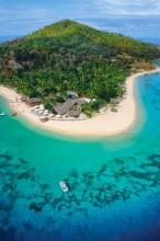castaway-island-resort-fiji16