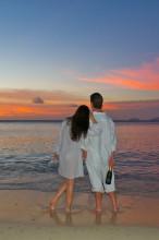 castaway-island-resort-fiji18