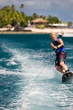 castaway-island-resort-fiji19