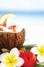 castaway-island-resort-fiji20