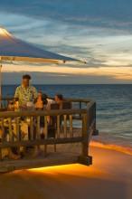 castaway-island-resort-fiji22