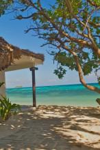 castaway-island-resort-fiji23