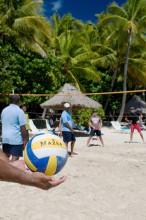 castaway-island-resort-fiji24
